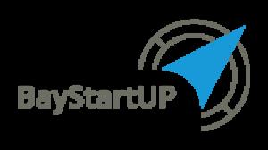 logo-baystartup