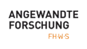 logo-fhws
