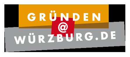 Gründen@Würzburg
