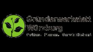 logo-gruenderwerkstatt