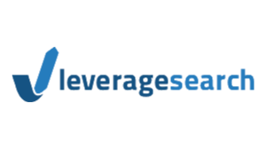 logo-leveragesearch