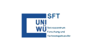 logo-sft
