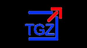 logo-tgz