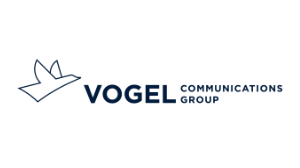 logo-vogel-business-media