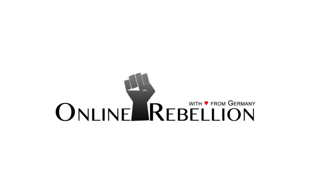 Online Rebellion