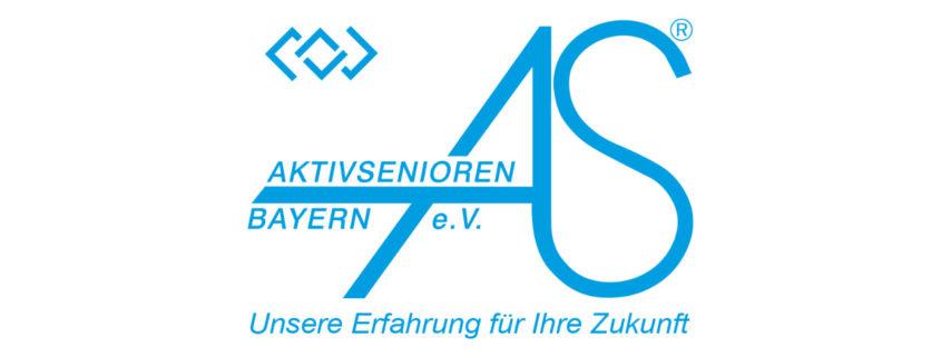Aktivsenioren Bayern E V Grunden Wurzburg