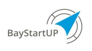 Logo: baystartup