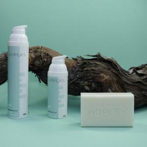 hopery produkt creme Bamboo_Milk_Holz