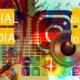 Social Media Business Lounge