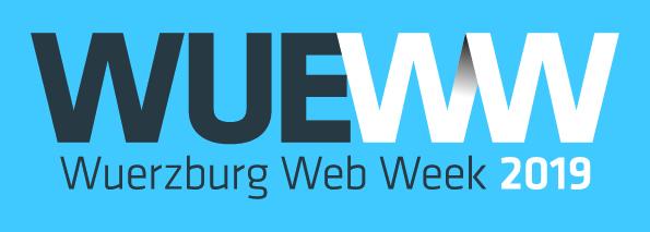 Logo WueWW