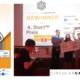 Startup-Preis 2019 Gewinner Circular Carbon