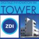 ZDI Tower titel