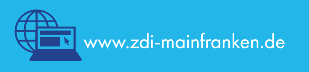 ZDI Website Link