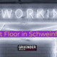 coworking first floor in schweinfurt