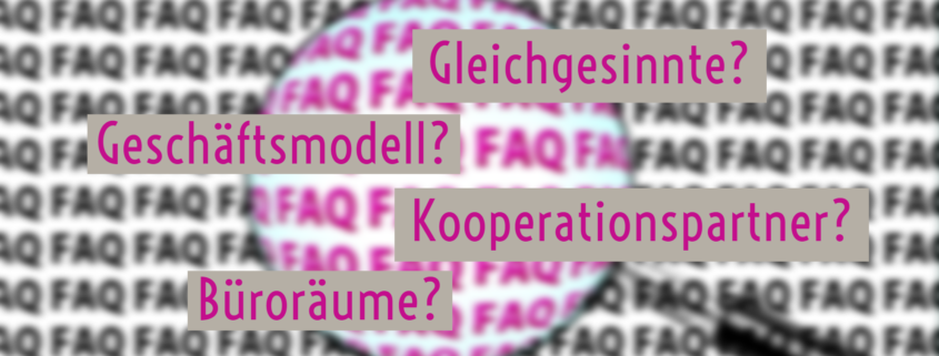 Lupe: FAQ