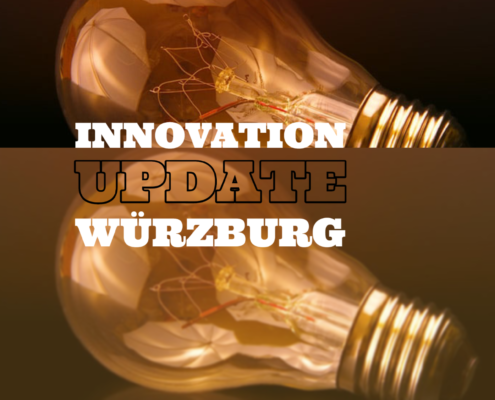 innovationen made in wü
