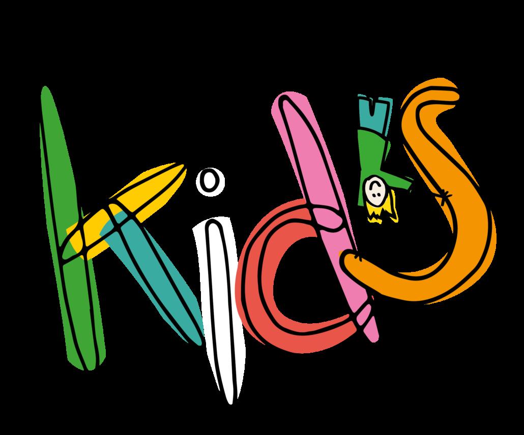 logo würzburg für kids