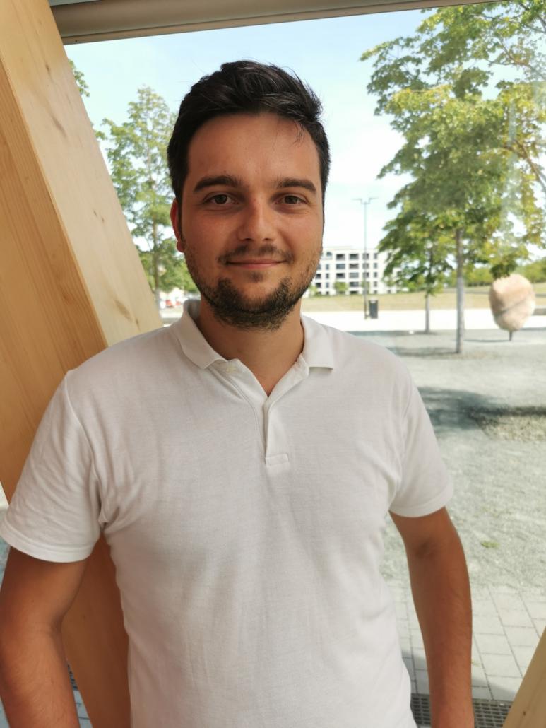 Matthias, Vision4quality, großer Kopf