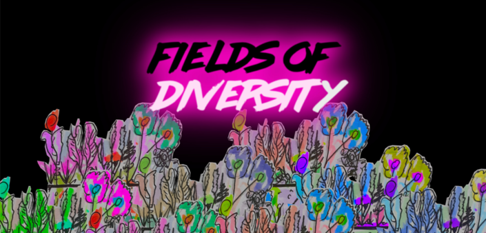 fields of diversity