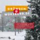 2020 bei Gründen @ Würzburg